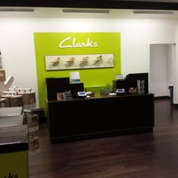 Photo Of Clarks Roseville Ca United States