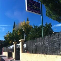 Las cabilas spanish calle de nuestra se ora de - Calle montserrat barcelona ...