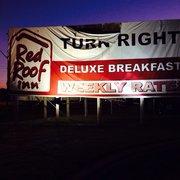 ... Photo Of Red Roof Inn U0026 Suites Brunswick I 95   Brunswick, GA, ...