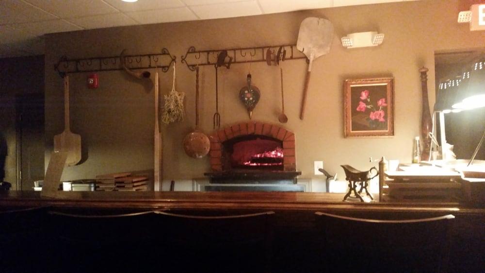 Artisan Kitchen Bar Nj