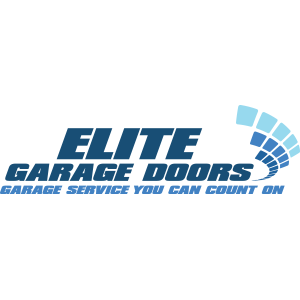Photo Of Elite Garage Door Service   Rockford, IL, United States