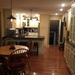 Exceptionnel Photo Of The Solid Wood Cabinet Company   Lancaster, PA, United States. We