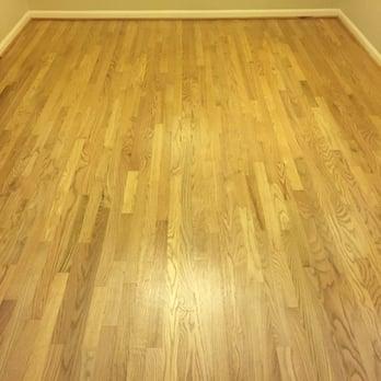 Photo Of Total Flooring, LLC   Fairfax, VA, United States