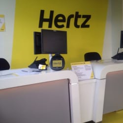 Hertz Rent A Car Freeport Ny