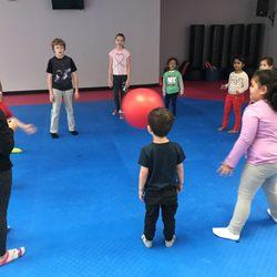 Sunrise Taekwondo And After School Program 55 Photos 11 Reviews