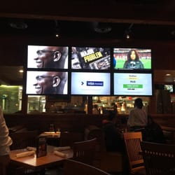 Raffertys Restaurant Bar 44 Photos 62 Reviews American
