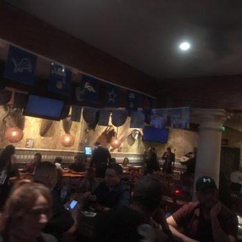 Photo Of Los Tres Hermanos Restaurant San Fernando Ca United States Well