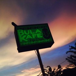 Photo of Bula Kafe - Saint Petersburg, FL, United States