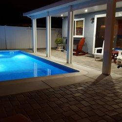 Photo Of Secard Pools Spas Rancho Cucamonga Ca United States Fun