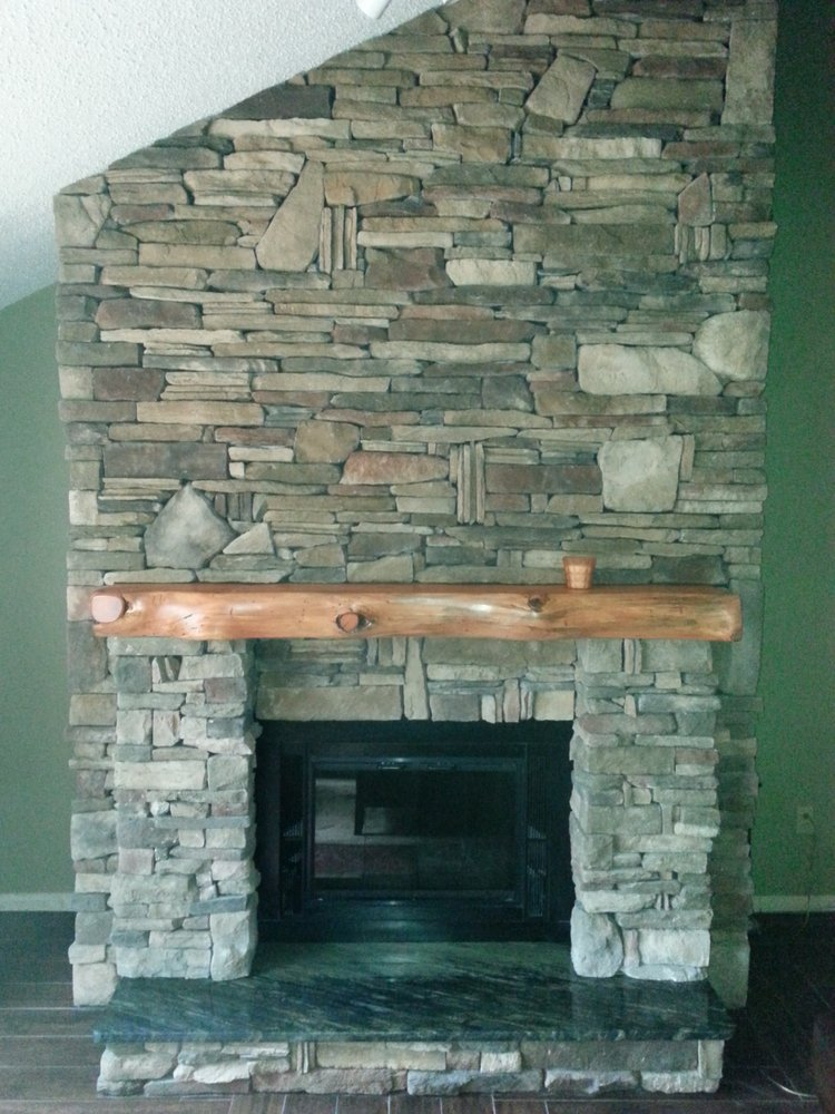 Advanced Quality Chimney Professionals: Kalkaska, MI