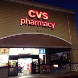write a review for cvs pharmacy