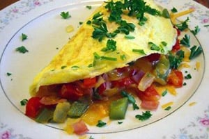Mr. Omelette Caterers: 7845 D Air Park Rd, Gaithersburg, MD