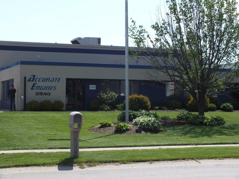 Grandville (MI) United States  city photo : ... Auto Repair 2840 Dormax SW, Grandville, MI Phone Number Yelp