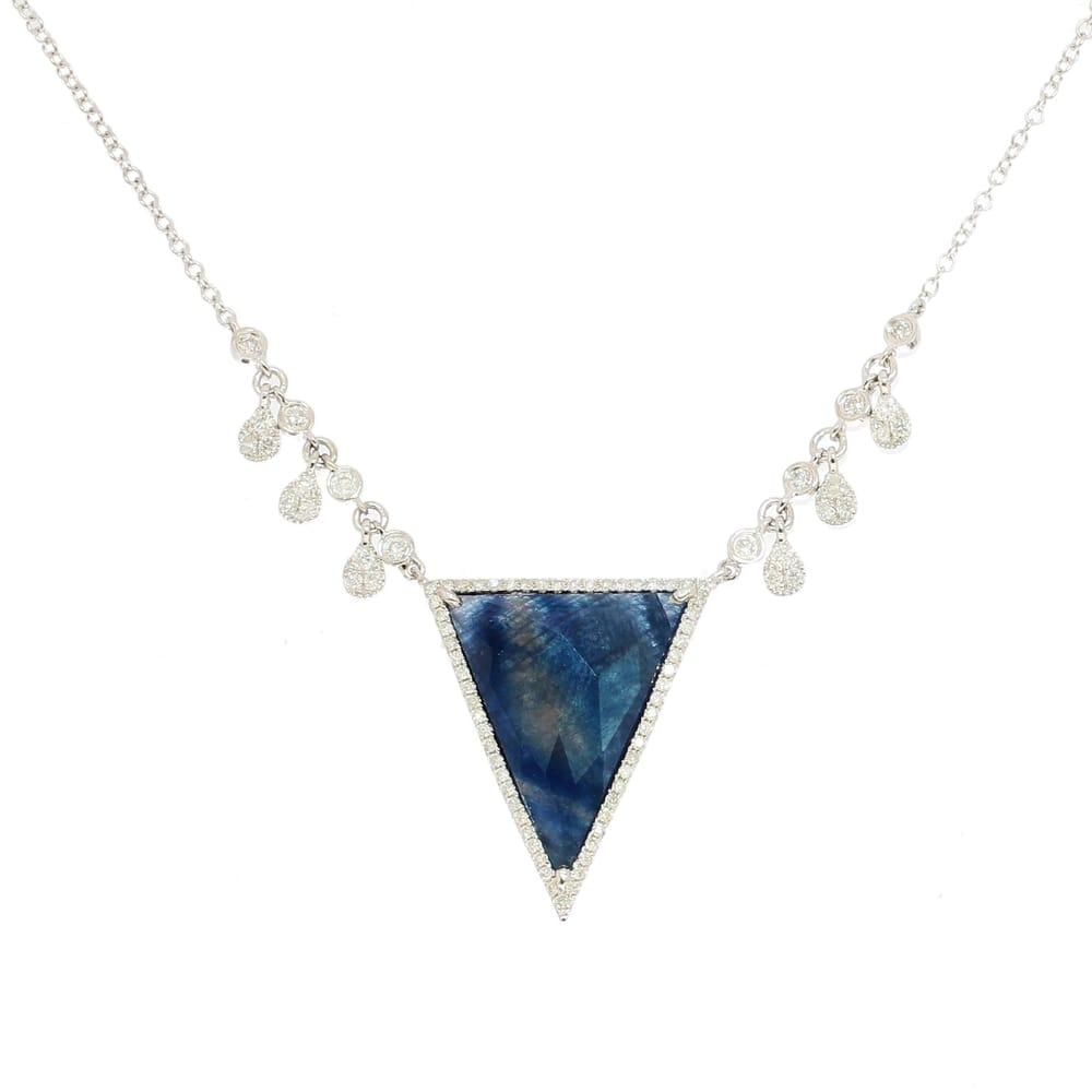Bradley's Fine Jewelers: 14261 S Tamiami Trl, Fort Myers, FL