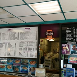 Barbies Primo Burgers 81 Photos 172 Reviews Burgers 16862