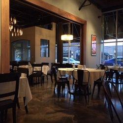 Livia Italian Eatery 73 Photos 70 Reviews 116 E