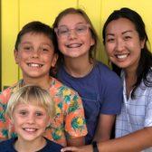 Big Wave Music School - Los Altos, CA - 2019 All You Need to