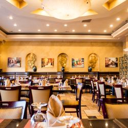 Photo Of Palma Bistro Dearborn Heights Mi United States