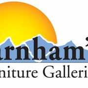 Exceptional Brand New Collection Photo Of Farnhamu0027s Furniture Galleries   Casper, WY,  United States
