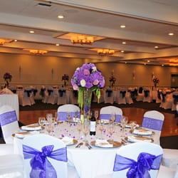 photo of palm garden hotel thousand oaks ca united states weddings - Palm Garden Hotel