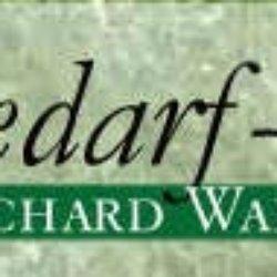 Gartenbedarf Ward gartenbedarf-versand.de - nurseries & gardening - günztalstr. 22
