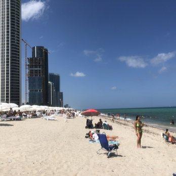City of Sunny Isles Beach - 87 Photos & 37 Reviews - Beaches