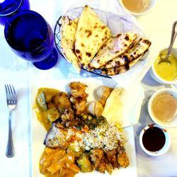 See All Restaurants In Bedford Holi Indian Restaurant