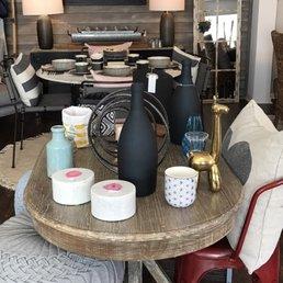 Photo Of LAVA Home Design