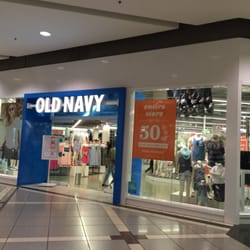 69e4baddb87 Top 10 Best Flip Flop Shop in Toronto