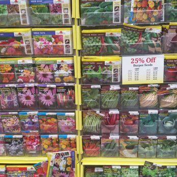 Tractor Supply - 17 Photos & 10 Reviews - Home & Garden