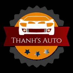 Thanh's Auto Service & Repair - 20 Photos & 339 Reviews - Auto