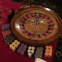 Casino knights san diego gambling addiction training