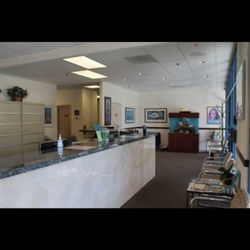 cottage lake family dentistry 11 reviews general dentistry rh yelp com Small Lake Cottage Lake Cottage Porch
