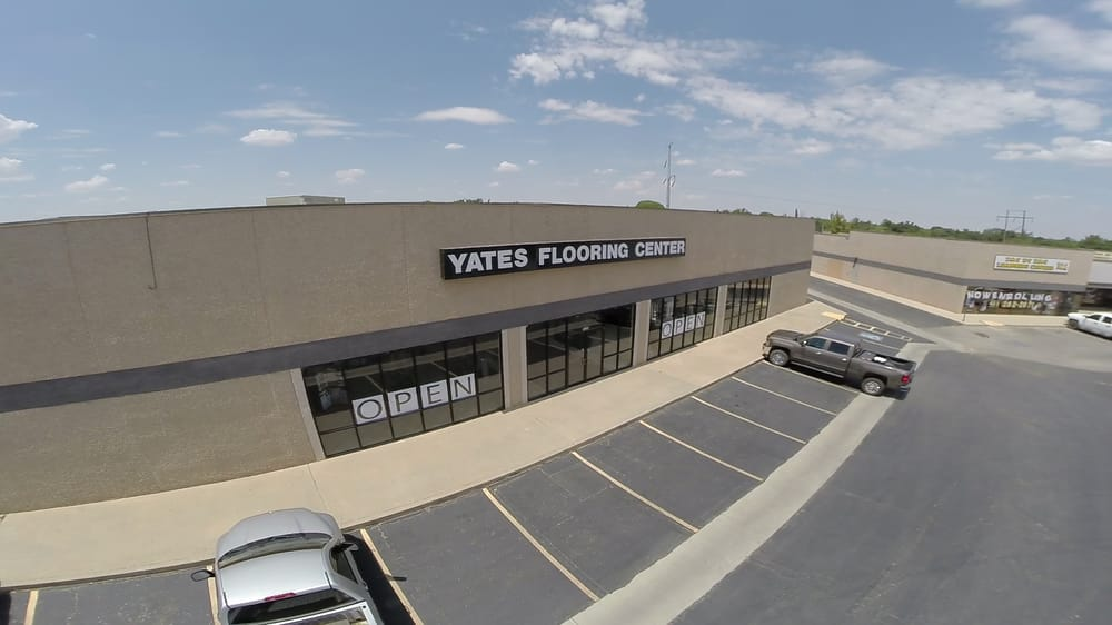 Yates Flooring Center Midland Get E 1020 Andrews Hwy Tx Phone Number Yelp