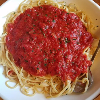 olive garden italian restaurant 36 photos 44 reviews italian 401 s mount juliet rd