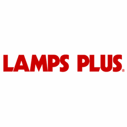 Lamps Plus Closed 10 Reviews Lighting Fixtures