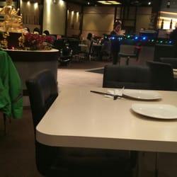 Photo Of Ben Thanh Viet Thai Restaurant Burlington On Canada The