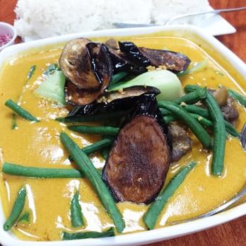 Best Filipino Food In Glendale Ca