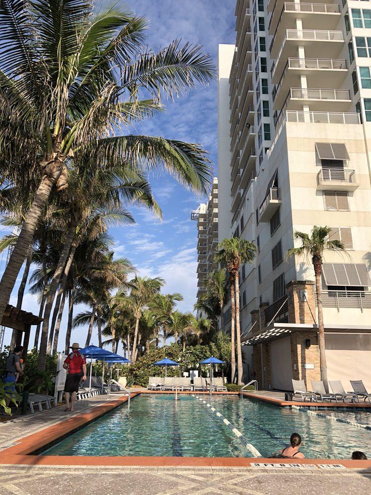 Marriott's Oceana Palms - Slideshow Image 3