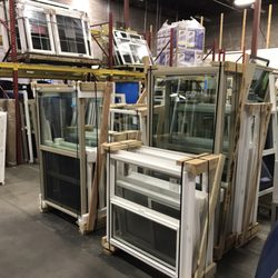 Gentil Photo Of Window Depot   Albuquerque, NM, United States. Huge Selection Of  Windows