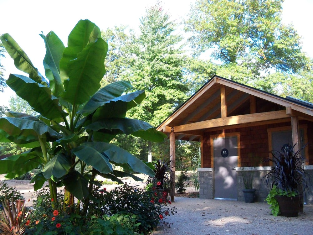 Blue Horizon Nursery: 9721 59th St, Grand Junction, MI