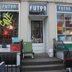 Photo Of Futon Company Edinburgh United Kingdom
