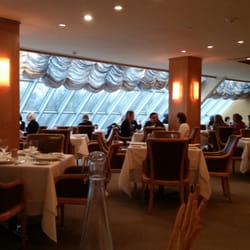 Photo Of The Dining Room At The Met   New York, NY, United States