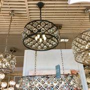 ... Photo Of Capitol Lighting   Boca Raton, FL, United States Nice Design