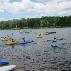 Photo of Camp Canadensis - Canadensis, PA, United States