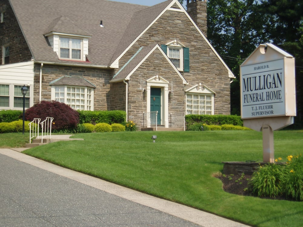 Best 30 Funeral Homes in Philadelphia, PA with Reviews ...