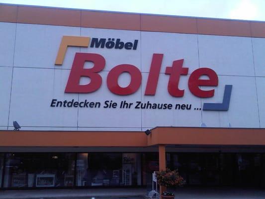 Möbel Bolte Vellmar möbel bolte - kitchen & bath - holländische str. 76, vellmar, hessen