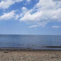 Photo Of Rocky Gap Beach Benton Harbor Mi United States