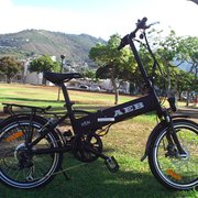 180s aloha e bikes 28 photos bikes 1199 dillingham blvd, kalihi Simple Wiring Schematics at gsmportal.co