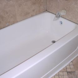 Attrayant Photo Of Dallas Bathtub Pros   Dallas, TX, United States